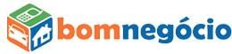www.bomnegocio.com, Bom Negócio, Site de Compra e Venda
