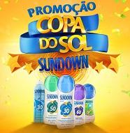 www.copadosol.com.br, Promoção Copa do Sol Sundown