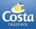 www.costacruzeiros.com, Site Costa Cruzeiros