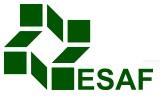 www.esaf.fazenda.gov.br, ESAF Concursos 2014