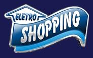 www.grandepremioeletroshopping.com.br, Promoção 500 Grande Prêmio EletroShopping