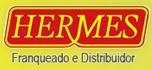 www.hermesvendas.com.br, Hermes Franqurado e distribuidor