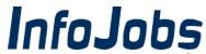 www.infojobs.com.br, InfoJobs Vagas de emprego