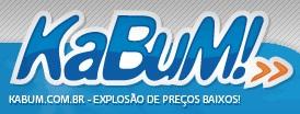 www.kabum.com.br, KaBuM! Ofertas de Informática