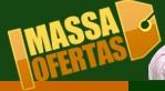 www.massaofertas.com.br, Site Massa Ofertas