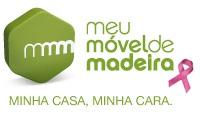 www.meumoveldemadeira.com.br, Site Meu Móvel de Madeira