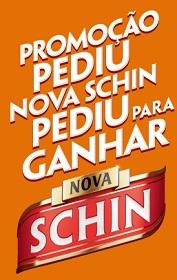 www.novaschin.com.br, Promoção Pediu Nova Schin Pediu Para Ganhar!