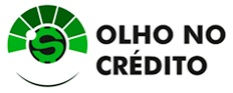 www.olhonocredito.com.br, Olho no Crédito Consulta