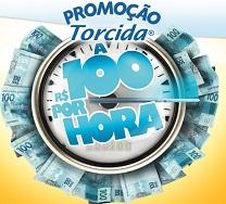 www.promotorcida.com.br, Promoção Torcida a R$100 Por Hora