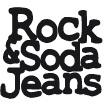 www.rockesoda.com.br, Rock & Soda Jeans Linha Neymar