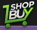 www.shopbuy.com.br, ShopBuy Relógios