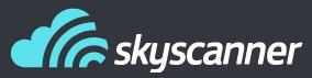 www.skyscanner.com.br, Skyscanner passagens aéreas