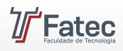 www.vestibularfatec.com.br, Vestibular Fatec 2014, Inscrição