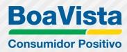 www2.boavistaservicos.com.br/consumidorpositivo, Consumidor positivo multirão online