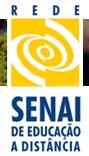 Cursos EAD SENAI 2014