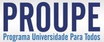 Proupe 2014