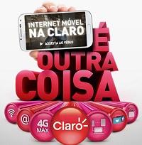 eoutracoisa.com.br, É Outra Coisa Claro