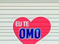 euteomo.com.br, Eu Te Omo Vídeos