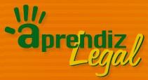 www-aprendizlegal-org-br