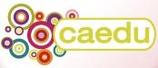 www.caedu.com.br/natalpremiado, Promoção Caedu Natal Premiado