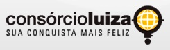 www.consorcioluiza.com.br, Consórcio Luiza