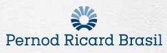 www.euvouassim.com.br, Concurso Pernod Ricard Brasil