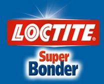 www.experienciasuperbonder.com.br, Promoção Super Bonder Experiências Únicas Para Você
