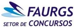 www.faurgsconcursos.ufrgs.br, Faurgs Concursos