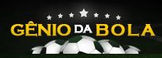 www.geniodabola.com.br, Gênio da Bola, Como Participar
