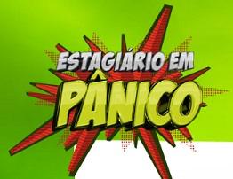 www-guaranaantarctica-com-br-estagiario