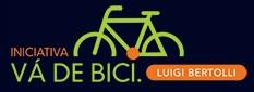 www.promocaovadebici.com.br, Promoção Vá de Bici Luigi Bertolli