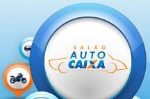 www.salaoautocaixa.com.br, Salão Auto Caixa