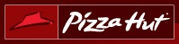 Cartão Clube Pizza Hut Fidelidade