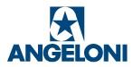 Cartão Presente Angeloni