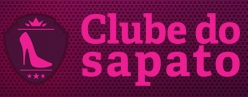 Clube do Sapato, Assinatura