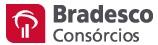 Consórcio Bradesco Simulador, Veículos, Imóveis