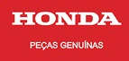 Honda Peças Originais