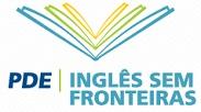 Inglês Sem Fronteiras, Inscrição, Como Participar