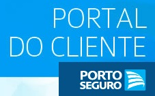 Portal do Cliente Porto Seguro