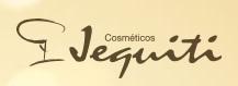 Promoção Natal Jequiti 2013