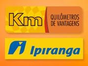 Promoção Show de Smartphone Ipiranga