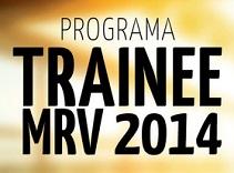 Trainee MRV 2014
