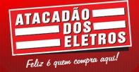 www.atacadaodoseletros.com.br, Atacadão dos Eletros Ofertas