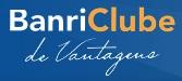 www.banriclube.com.br, BanriClube Pontos, Cadastro