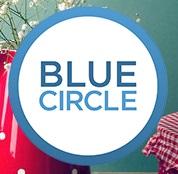 www.bluecircle.com.br, Blue Circle Pontos, Fidelidade