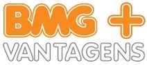 www.bmgmaisvantagens.com.br, BMG Mais Vantagens