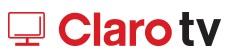 www.claro.com.br/clarohdtv, Claro HDTV