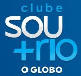 www.clubesoumaisrio.com.br, Clube Sou + Rio O Globo