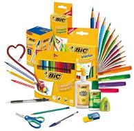 www.comprebicganhefisk.com.br, Promoção Compre BIC e Ganhe Fisk