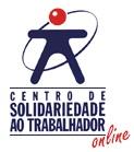 www.cst.org.br, Centro de Solidariedade ao Trabalhador, vagas, cadastrar currículo